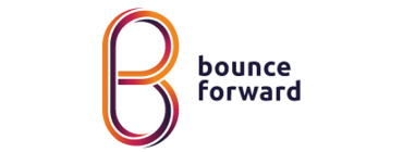 bounce-forward-logo
