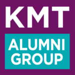 KMT Alumni