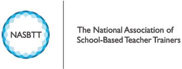 nasbtt-logo