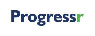 progressr-logo