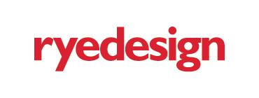 ryedesign-logo