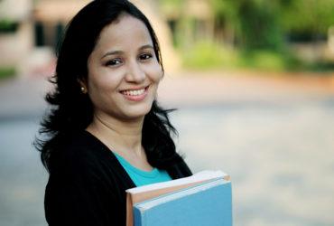 trainee-teacher-female