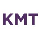 KMT Teacher Training