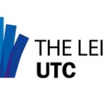 The Leigh UTC and Inspiration Academy