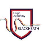 Leigh Academy Blackheath