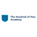 Hundred of Hoo Academy