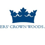 Stationers' Crown Woods Academy