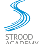 Strood Academy
