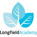 Longfield Academy