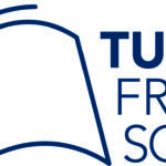 Turner Free School
