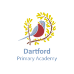 Dartford Primary Academy