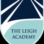 The Leigh Academy