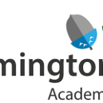 Wilmington Academy